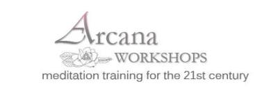Arcana Workshops