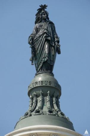 statueoffreedom